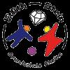 Edith-Stein-Schule
